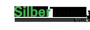 Silbertaler.ch – echte Schweizer Silberbarren und Silbermünzen